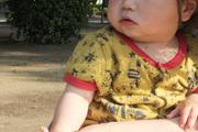 子供イメージ