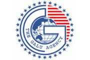 ガル ロゴ